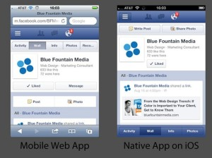 web-app-vs-native1