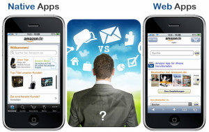 web-vs-native-apps