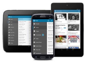 wordpress-for-android-version-2-3-devices2