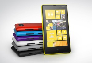 Nokia-adds-the-Lumia-820-to-new-Windows-Phone-8-range